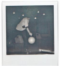 bowlen2glr.jpg