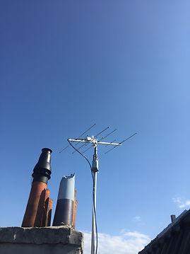 antenne1.JPG