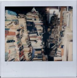 volleboekenkast.jpg