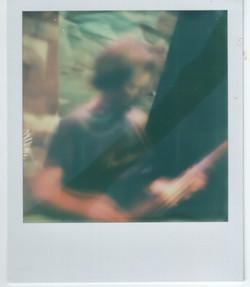 miles_polaroid2.jpg