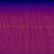 Spacelink Radio2.jpg