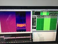 spectrum sstv2.JPG