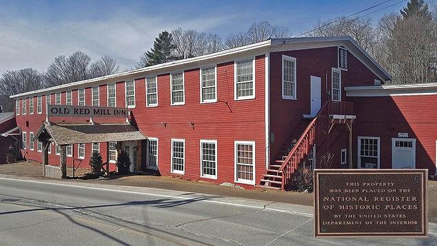 red-mill-landmark.jpg