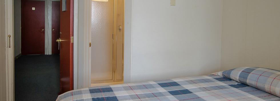 interior 6a.JPG