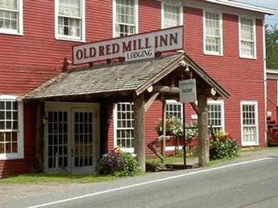 old-red-mill-summer-1.jpg