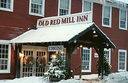 winter-mill.jpg
