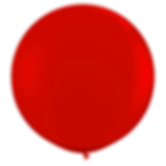 Red Balloon 5870_700.png