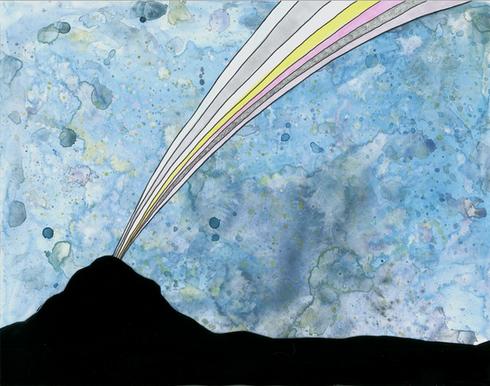 Celestial Fling