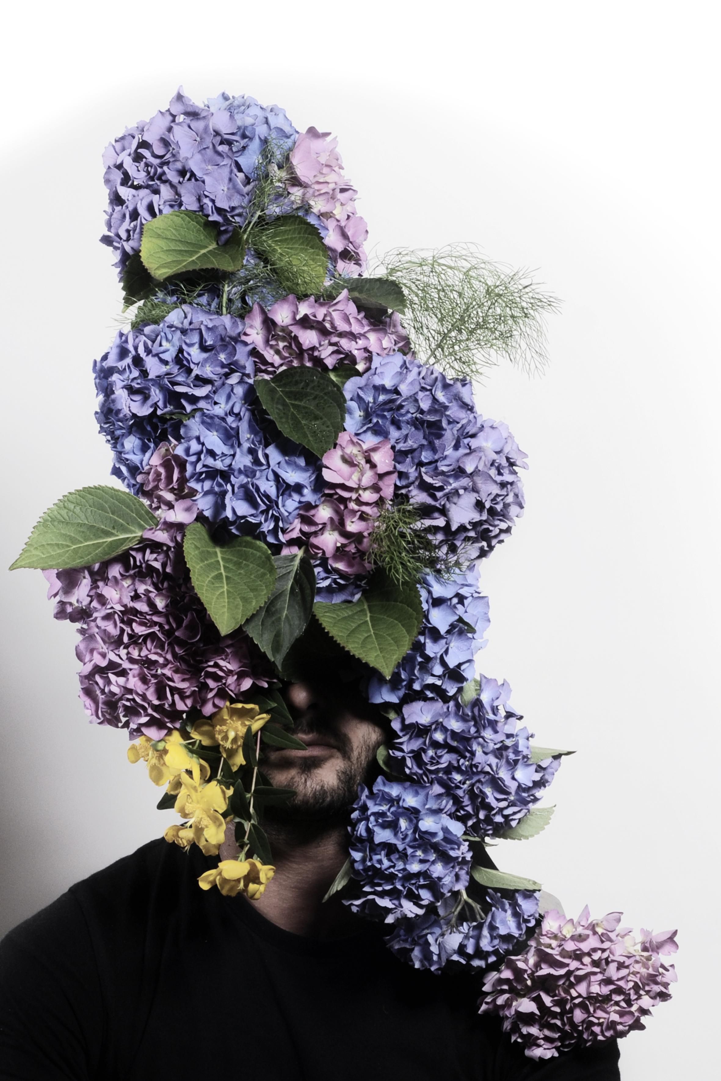 fleursN°4