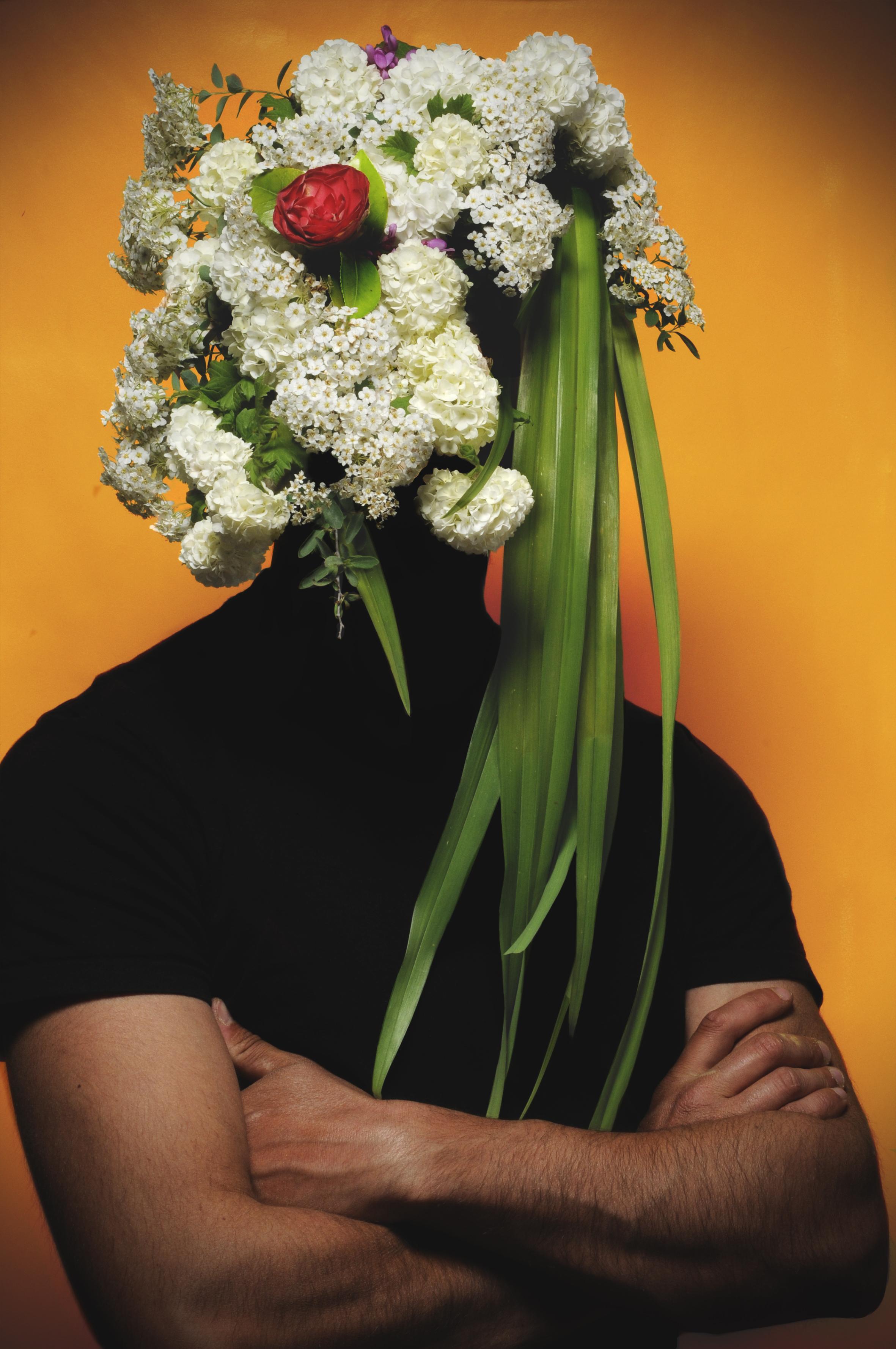 fleursn°1