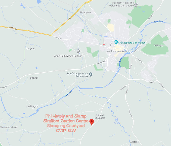 SGC map.jpg