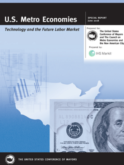 Technology and the Future Labor Market