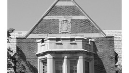 St. Mary's Education Center