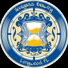 Logo HG Shield_edited.png
