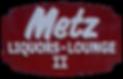 METZ2.png