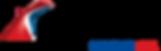 car_logo_icon_wm_tag_color_vert_rgb 2.pn