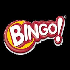 bingo-clipart-transparent-background-3.p