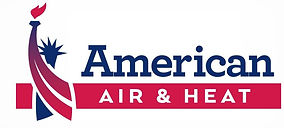 American-Air-Heat-Logo.jpg