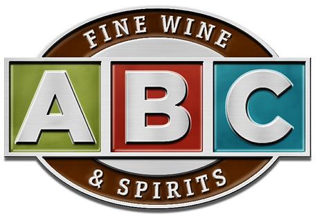 abc-fine-wine---spirits_owler_20160421_1