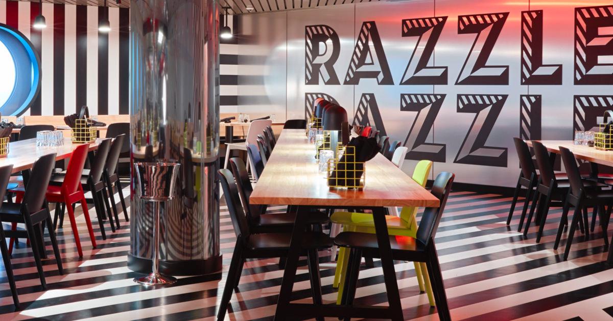IMG-FNB-razzle-dazzle-architectural-wide
