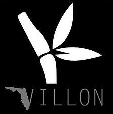 VILLON.jpg