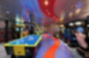 arcade_1.jpg