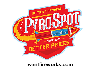 pyro.png