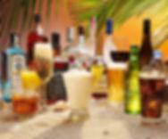 deluxe-beverage-package-thumb.jpg