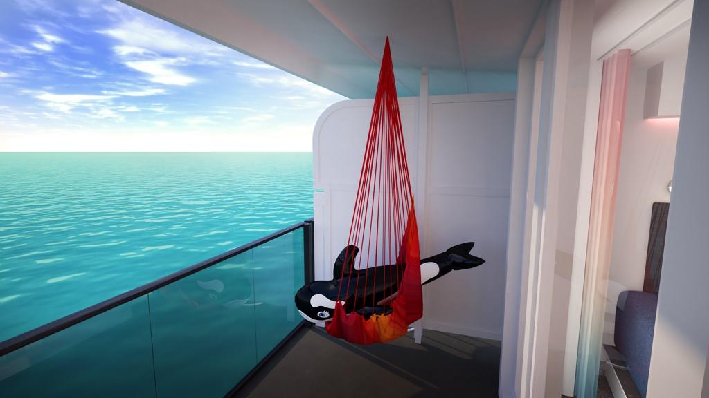 Virgin_Voyages_Sea_Terrace_1