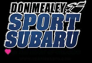SportSubaruLog.webp