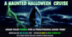 halloweencruiseheader.jpg