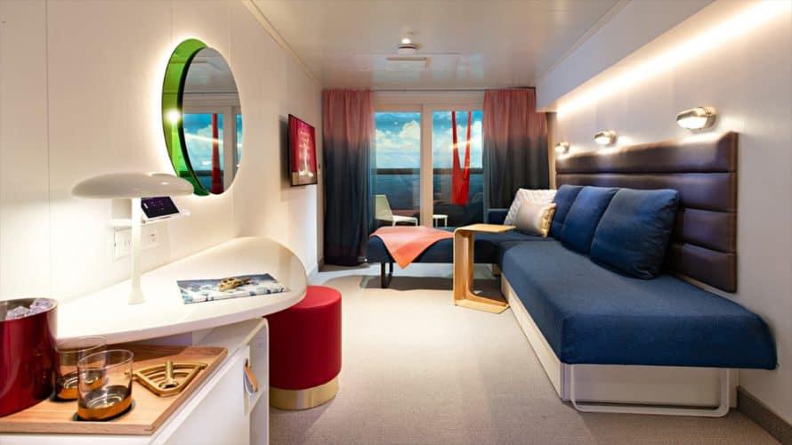 cabin1-890x500