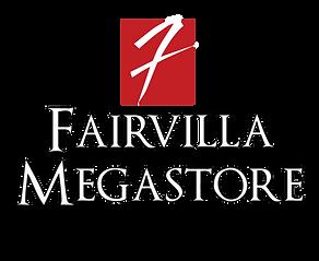 fairvilla.png