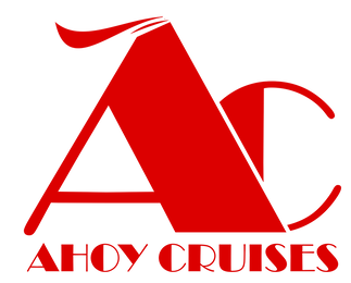 ahoylogo-01.png