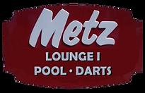 METZ1.png