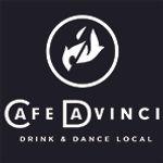 cafe_davinci_logosm.jpg