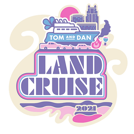 landcruise2021FinalSM.png