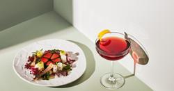 IMG-FNB-Test Kitchen-Salmon-no-red-v2-12