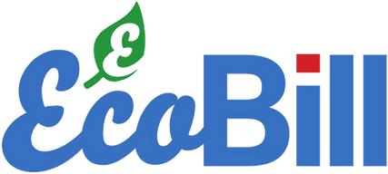 לוגו אקו ביל חדש.png