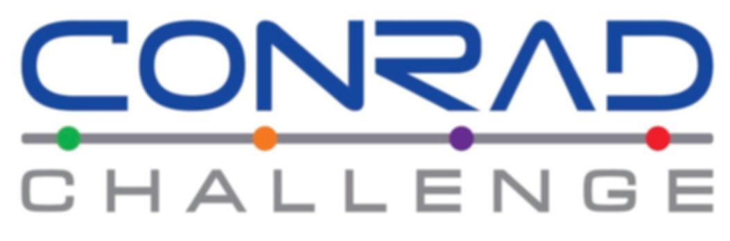 Conrad logo new.jpg