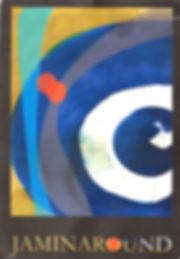 JIAR Flyer 2008.jpg