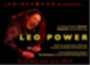 Flamenco night 2019 flyer front.jpg