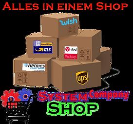 werbung für shop.png