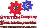werbung system company logo.jpg