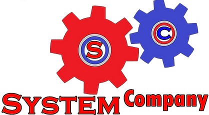 SC_System_Company_Logo.png