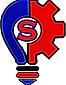 logo innovation fetig .png
