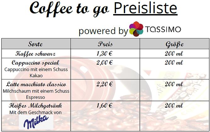 kaffeeliste fertig .png