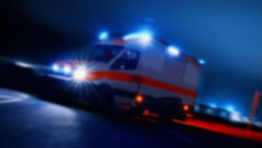 ambulance-4166901_1920_edited.jpg