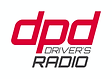dpd-DriversRadio.png