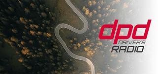 dpd_drivers_radio_start_2021.png